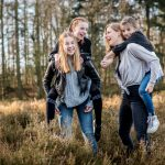 Fotograaf-Deventer-Familieshoot-Heerde