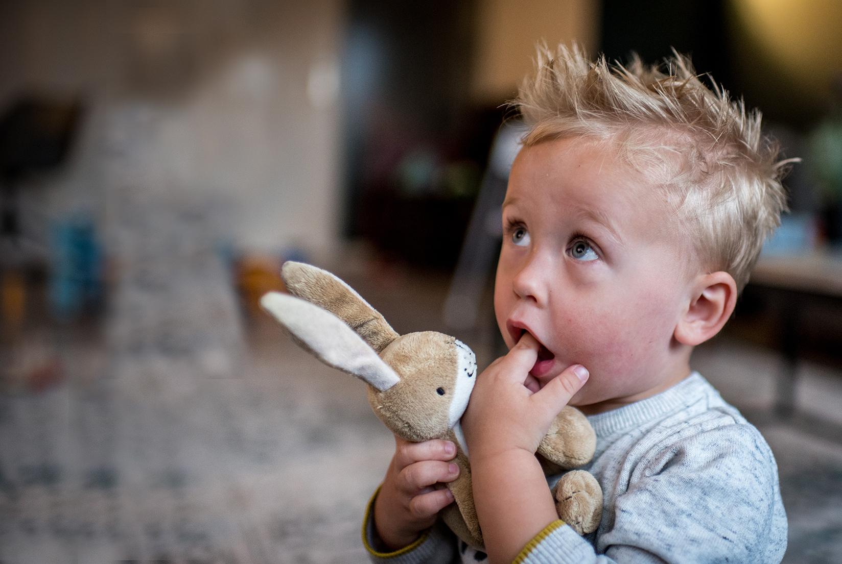 Fotograaf-familieshoot-Zwolle