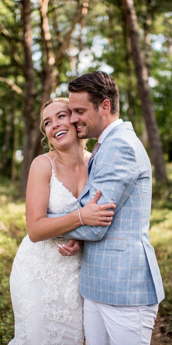 Fotograaf-Apeldoorn-Bruiloft