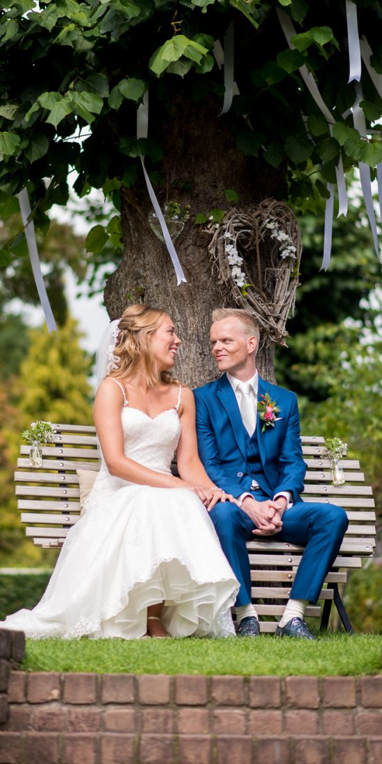 Fotograaf-bruiloft-Deventer-23