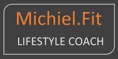 Michiel-Smit-lifestyle-coach-Deventer