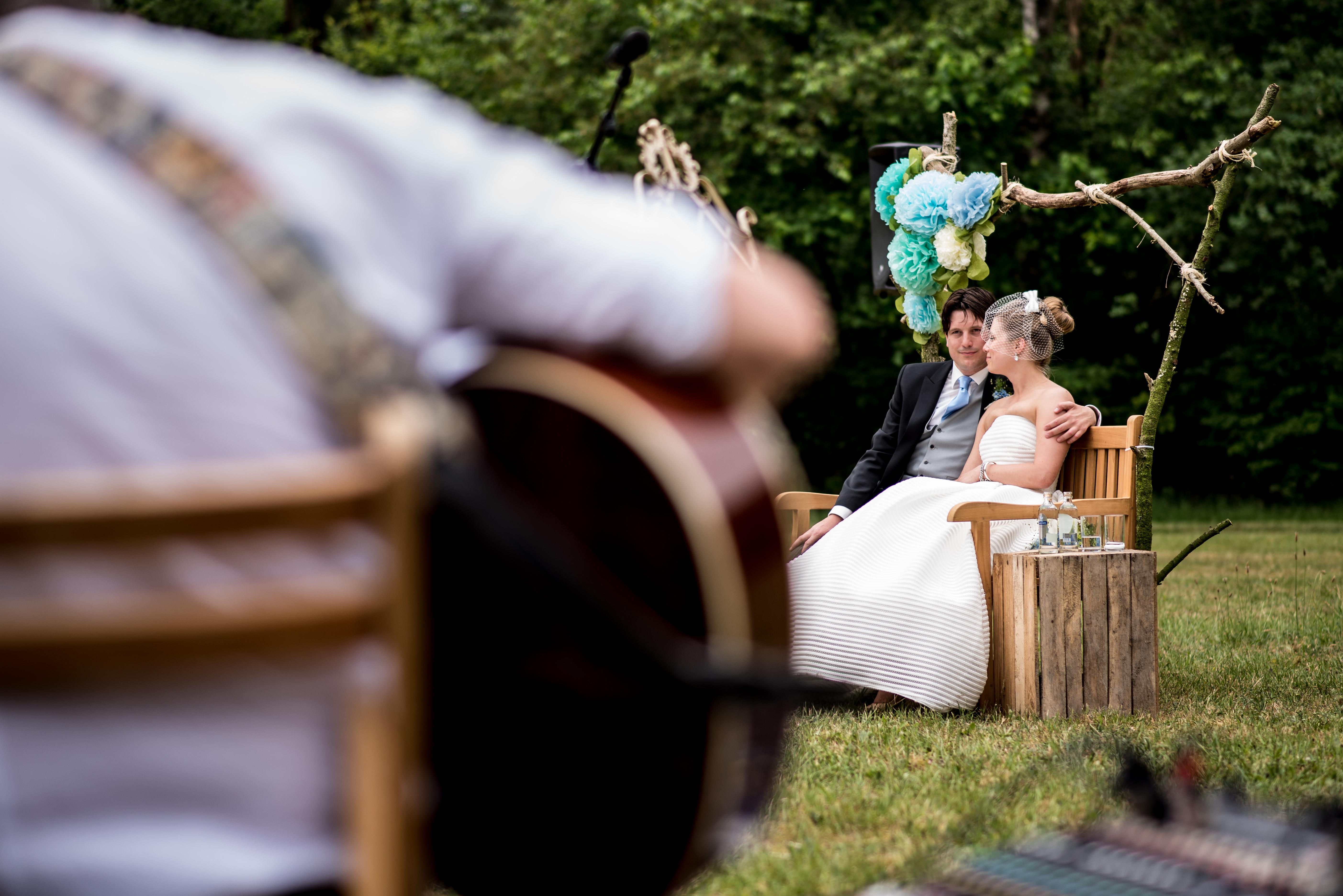 Bruiloftfotograaf-zwolle-bruidsreportage-fotograaf (104)