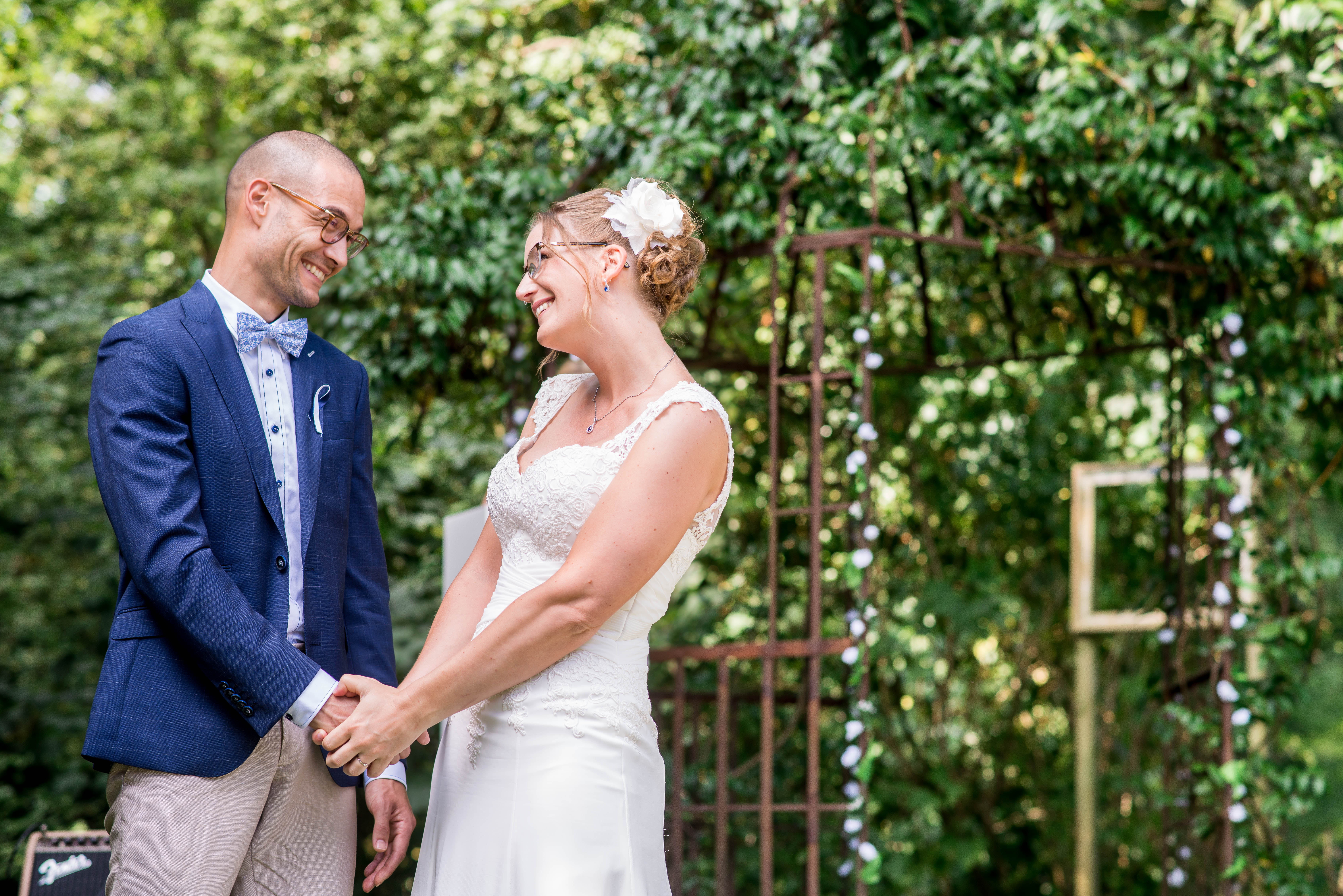 Bruiloftfotograaf-zwolle-bruidsreportage-fotograaf (105)