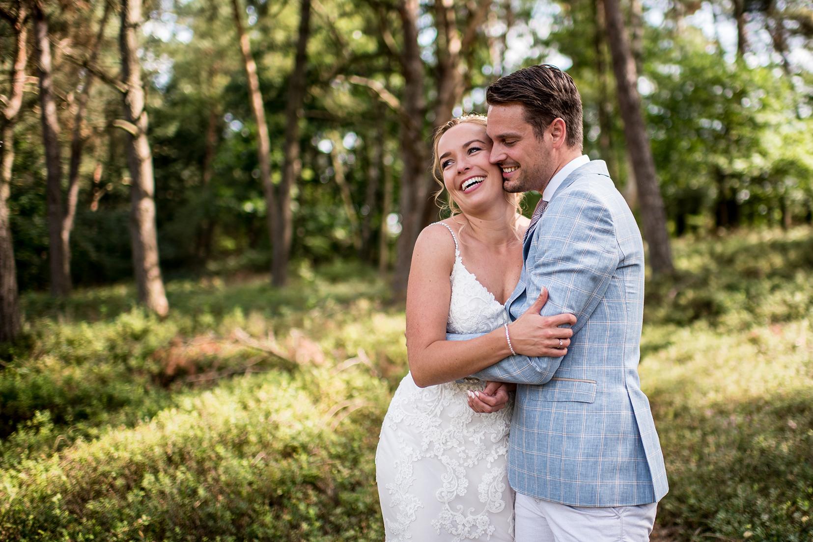 Bruiloftfotograaf-zwolle-bruidsreportage-fotograaf