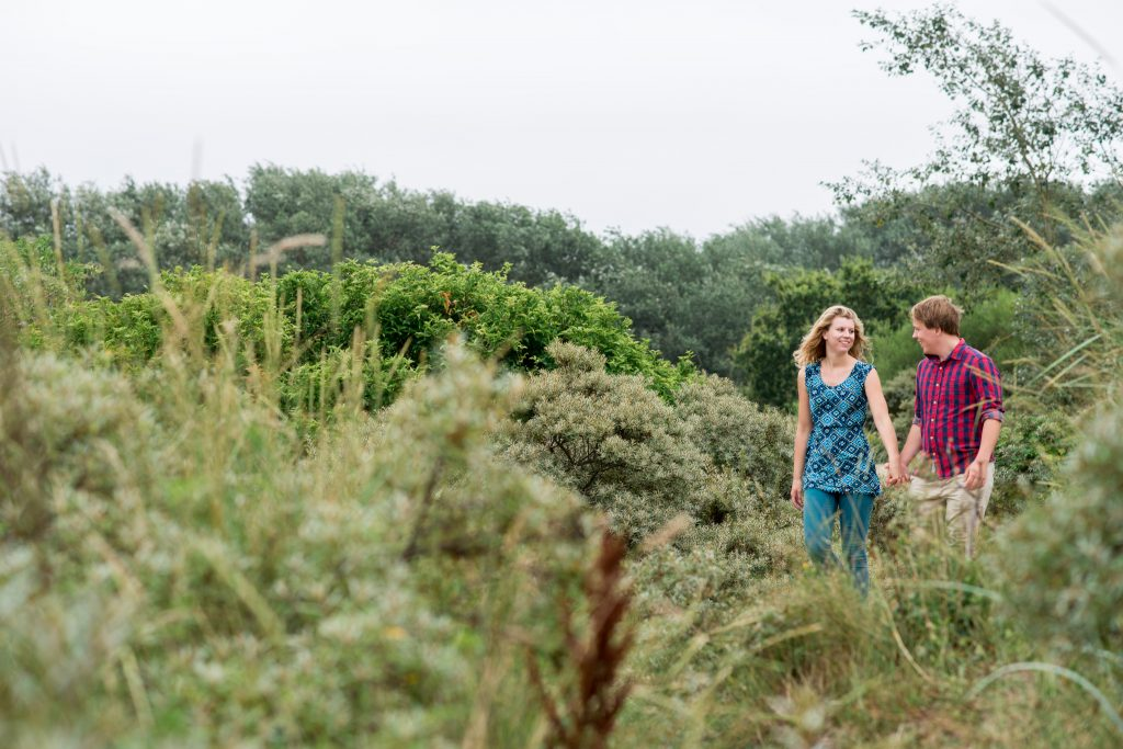 Fotograaf-deventer-familieshoot-zwolle (56)
