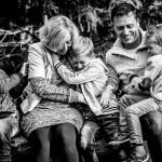 Fotograaf-deventer-familieshoot-zwolle (7)
