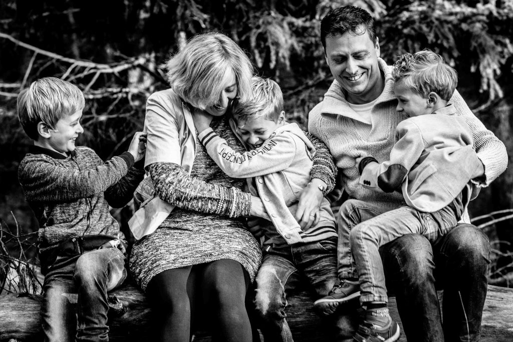Fotograaf-deventer-familieshoot-zwolle (7)